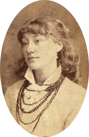Kee de Bruyn Ouboter-Jaeger, Ruuds moeder